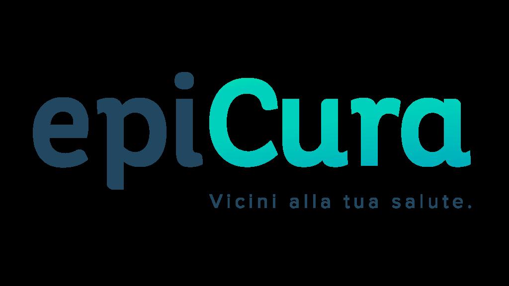 logo EpiCura