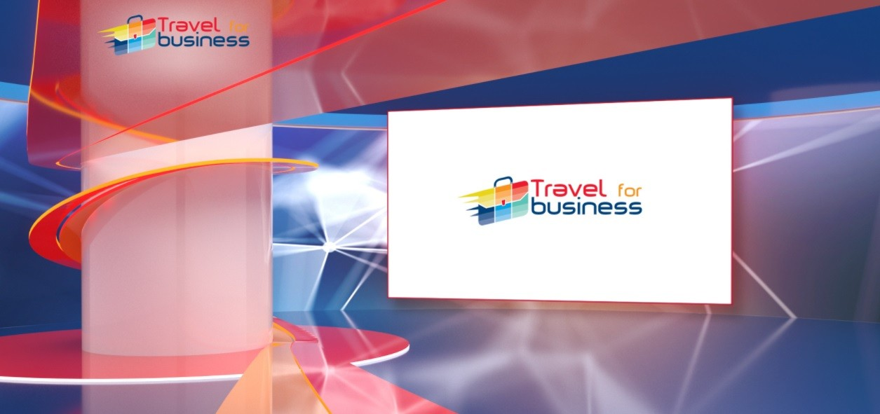 travel for business