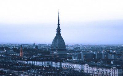 La Casa delle tecnologie emergenti è pronta ad accelerare 100 startup a Torino