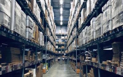 LMM Logistics, l'azienda torinese è 35esima al mondo per velocità di crescita