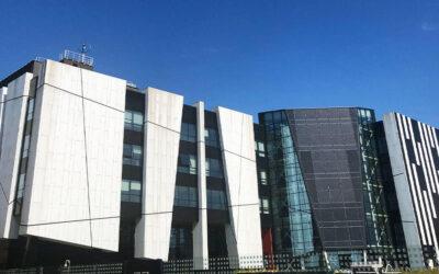 Istituto Italiano di Tecnologia e Politecnico di Torino insieme per il CO2 Circle Lab