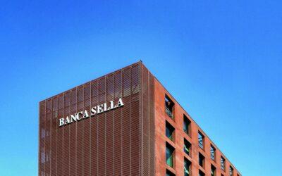 Presentata Agile ScaleUp, la formazione imprenditoriale di Banca Sella