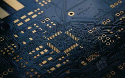 Il nuovo circuito inventato al Politecnico di Torino che cambierà il futuro dell'IoT